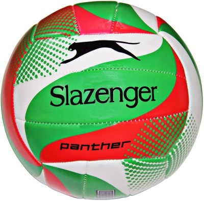 Slazenger Panther Volleyball -   Size: 4
