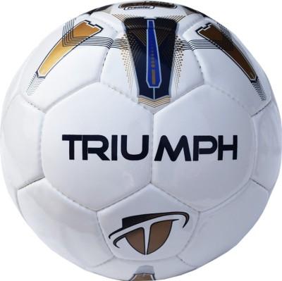 Triumph Arrow Premier Football -   Size: 5,  Diameter: 2.5 cm