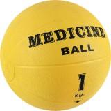 Proline Medicine Ball Single Color (Pack...