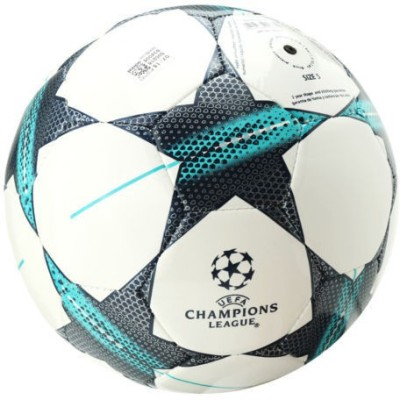ADIDAS Team Sports Football -   Size: 5,  Diameter: 22.5 cm