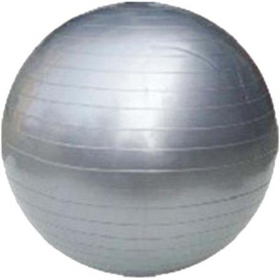 Cosco Ball Gym Ball