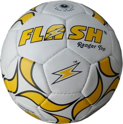 FLASH RANGER TOP Football -   Size: 3,  Diameter: 59 cm