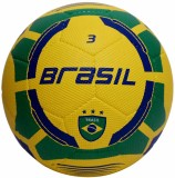 Vector X Brasil Rubber Moulded Football ...