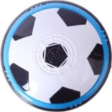 Krypton Air Ball Football -   Size: medi...