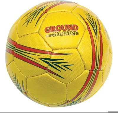 HRS Euro P.V.C. Football -   Size: 5,  Diameter: 70 cm