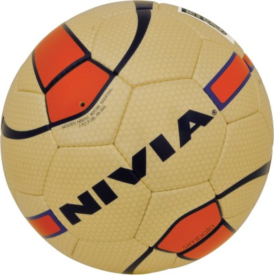 Nivia Simbolo Football -   Size: 5
