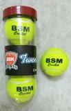 BSM TENNIS CRICKET BALL Cricket Ball -  ...