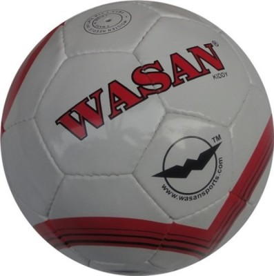Wasan Kiddy Football -   Size: 3,  Diameter: 60 cm