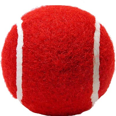 GM New Seam Line Cricket Ball -   Size: 4,  Diameter: 4 cm