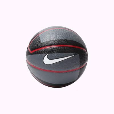 Nike Lebron Xiii Playground Basketball -   Size: 7,  Diameter: 29.5 cm