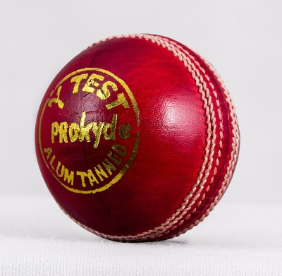 Prokyde Test Cricket Ball Cricket Ball -   Size: 4,  Diameter: 2.5 cm