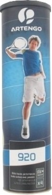 Artengo 920 Tennis Ball -   Diameter: 6.65 cm