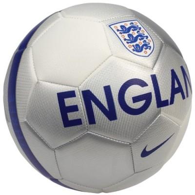 Nike England Football -   Size: 5,  Diameter: 22 cm