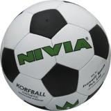 Nivia Korf Ball (Pack of 1)