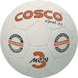 Cosco Goal-32 Handball -   Size: 3