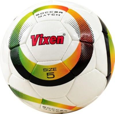 Vixen New Age Football -   Size: 5,  Diameter: 66 cm