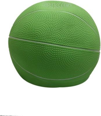 Bodyfuel Mb3g Medicine Ball -   Size: 3,  Diameter: 35 cm