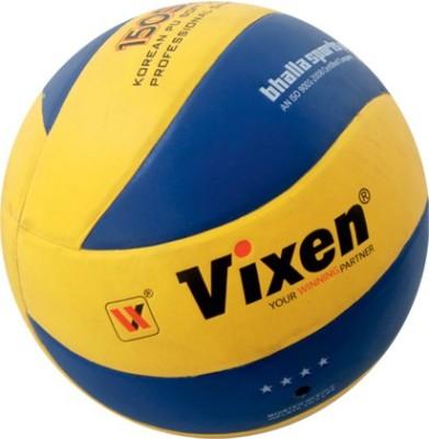 Vixen SS 150 Volleyball -   Size: 5,  Diameter: 63 cm