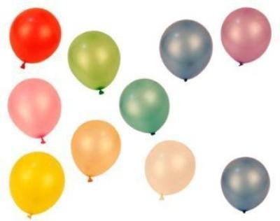Smartcraft Printed 4583 Balloon