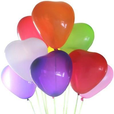 Ditu & Kritu Solid DnK 0018 Balloon