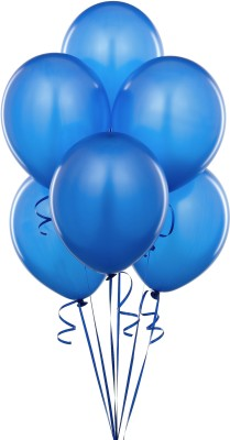 Party Anthem Solid PA72 Balloon