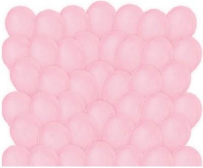 Kosh Solid BALKO100BP Balloon