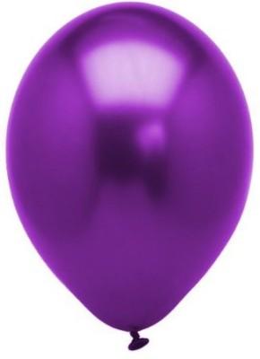 Ziggle Solid PUR88 Balloon