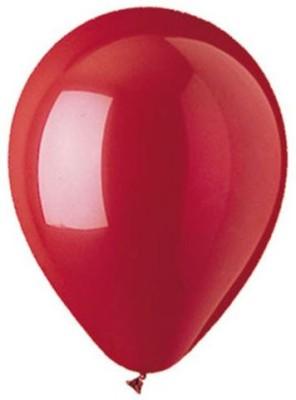 Ziggle Solid RD881 Balloon