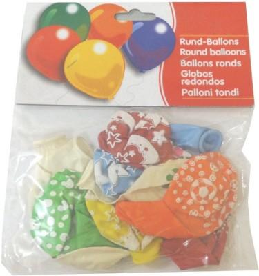 Tanmay Printed Printed balloons Balloon