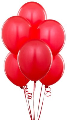 Shree Krishna Handicrafts And Gallery Solid SKH-10019 Balloon