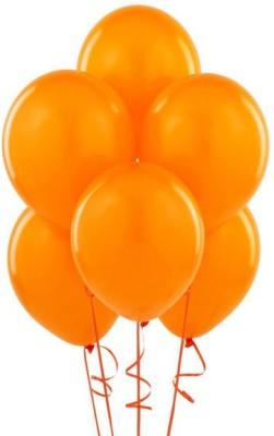 Shree Krishna Handicrafts And Gallery Solid SKH-10012 Balloon