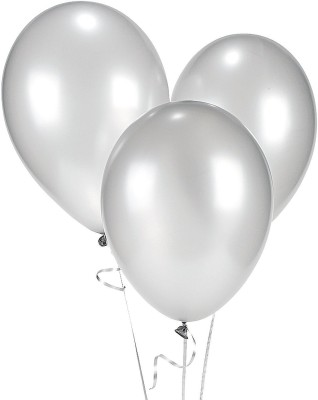 Ziggle Solid WH88 Balloon
