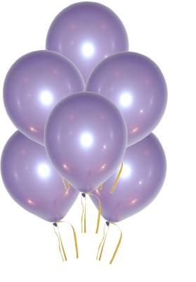 GrandShop Solid 50218 Balloon