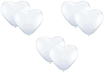 Ditu&Kritu Solid DnK 0016 Balloon