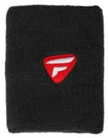 Tecnifibre Wrist Band(Pack of 1)