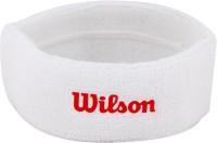 Wilson Head Band Headband