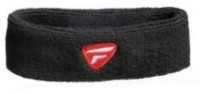 Tecnifibre Head Band(Pack of 1)