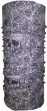 Stycoon Men's, Women's Printed Bandana
