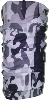 Stycoon Men,s Printed Bandana