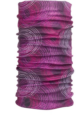 Noise Headwrap Noise 13 in 1 Purple Swirl Men's Printed Bandana