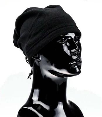Romano Women,s Self Design Bandana