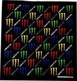 Fancy Steps Monster Energy Men's Graphic...
