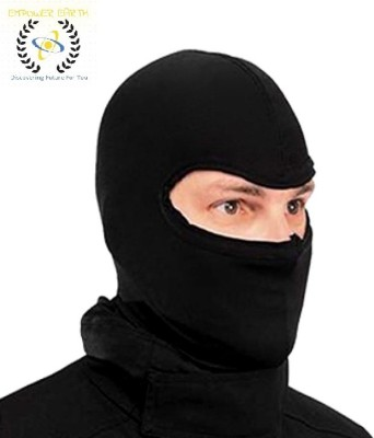 Empower Earth Riding Face Mask Balaclava