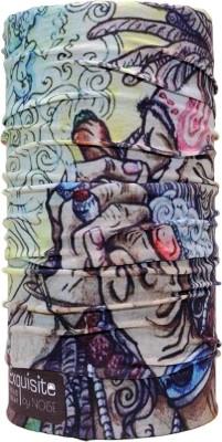 Noise Women's Printed Bandana