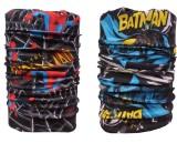 Sushito Men's Self Design Bandana (Pack ...