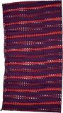 Gen Women's Striped Bandana