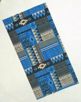 SmilewearS Men,s, Women's Printed Bandana