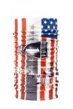 Noise Headwrap 13 in 1 Americano Men's P...
