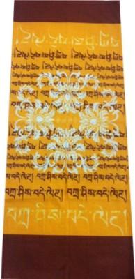 At Ur Door Men,s Printed Bandana