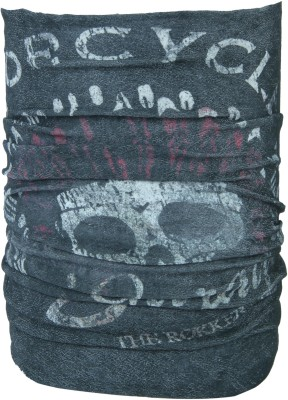 FabSeasons Men,s, Women's Printed Bandana